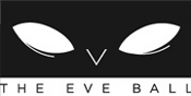 Eve Ball