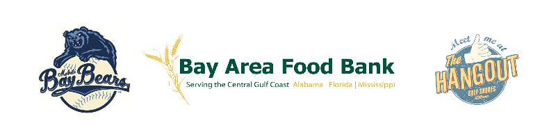 Bay Area Food Bank Mobile Al