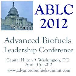 ABLC logo