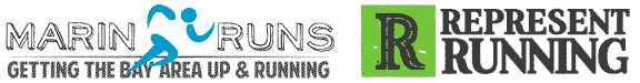 marinruns.representrunning logos