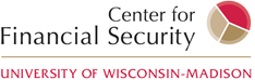 Center for Financial Security