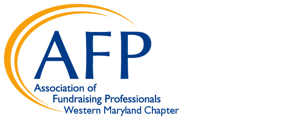 AFP Western Maryland Logo