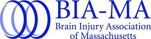 Brain Injury Association of Massachusetts