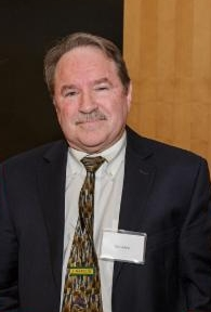 Dr. Ron Allen
