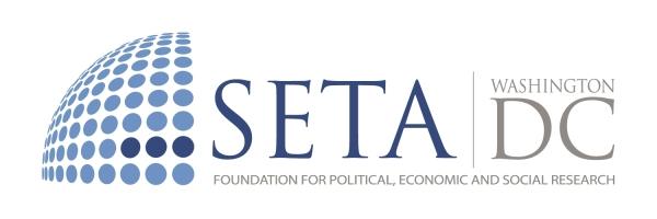 SETA Foundation Logo