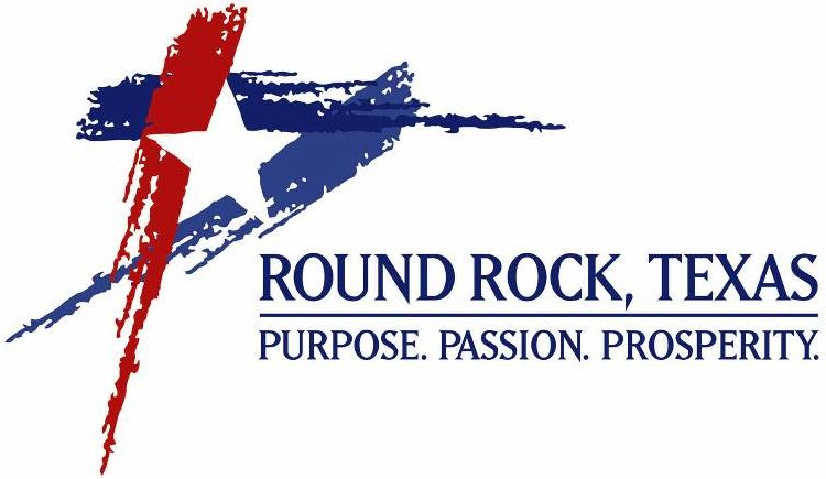 Image result for round rock parks and regulations