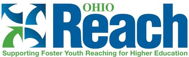 Ohio Reach