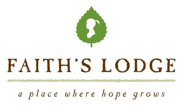 faith lodge