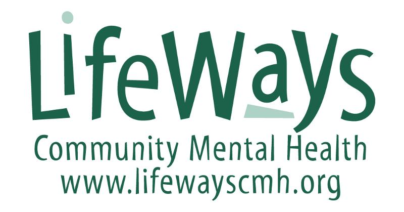 Lifeways Community Mental Health E News