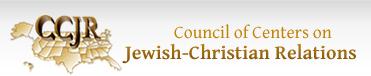 CCJR Big Logo