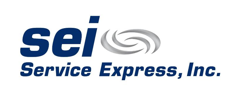 Service Express, Inc.