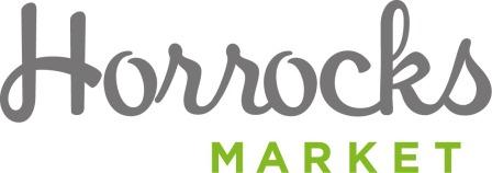 Horrocks Market