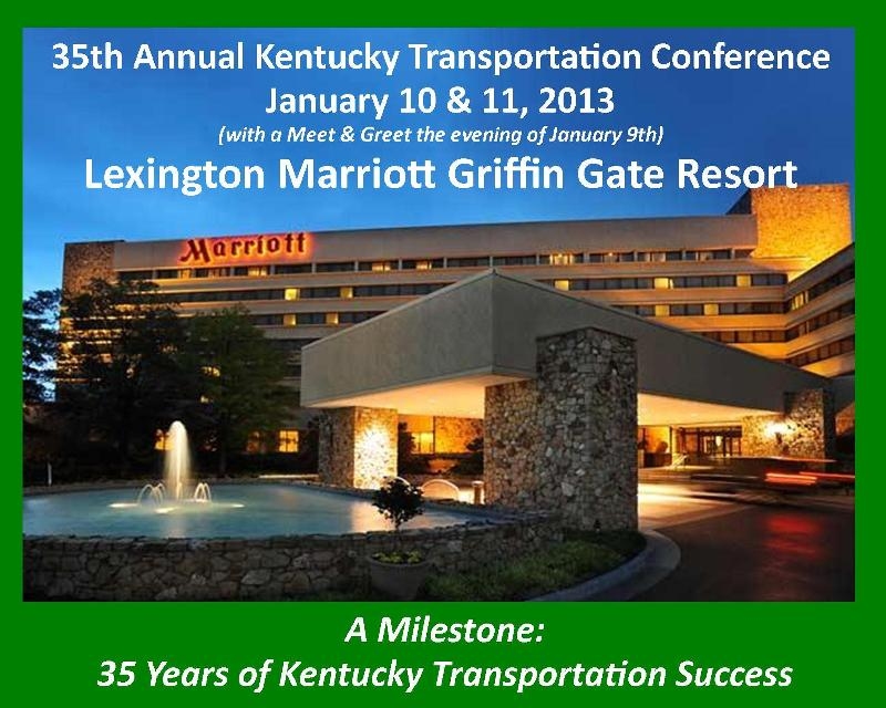 Marriott Picture 2 with info