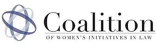 2013 Coalition Logo