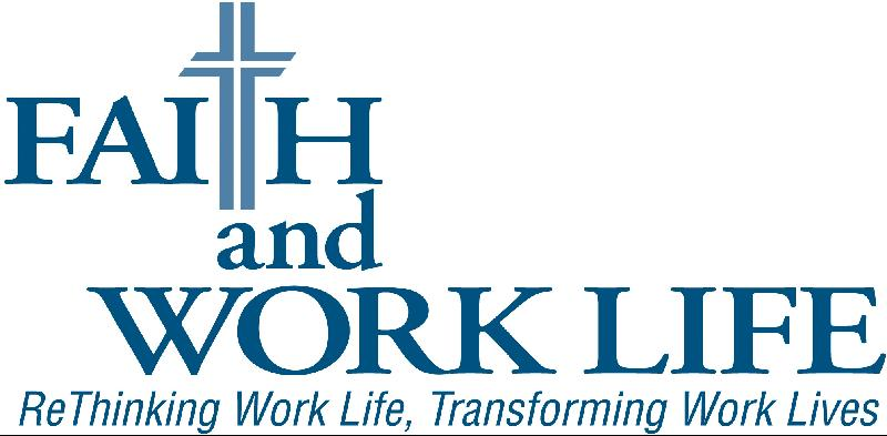 FWL Logo