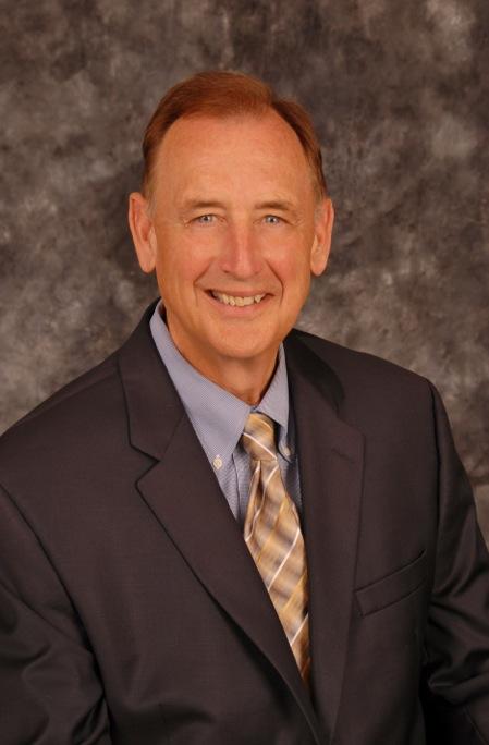San Diego Speaker_Tony Heinrichs