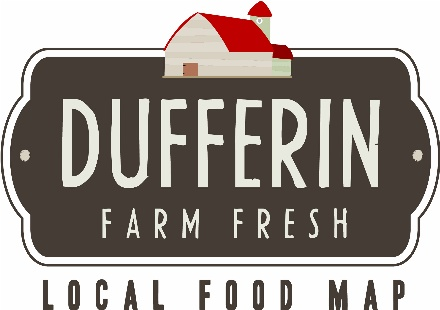 Dufferin Farm Fresh