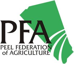 Peel Federation of Agriculture