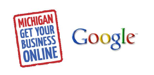 google workshop