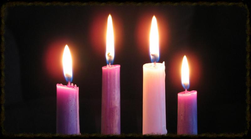 Dec  20, 2014 e-News St  George's Parish Compline to Close