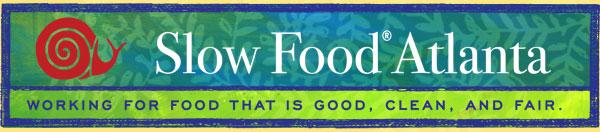 Slow_Food_Atlanta