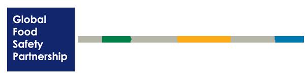 gfsp logo and tag line
