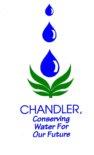 chandler drops