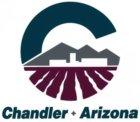 City of Chandler logo