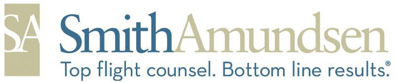 Smith Amundsen logo