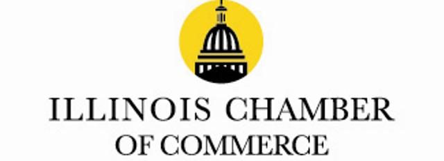 il chamber logo