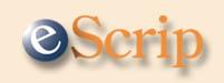 eSrcip
