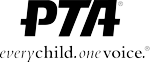 PTA Logo clear background