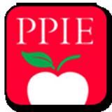 PPIE Icon