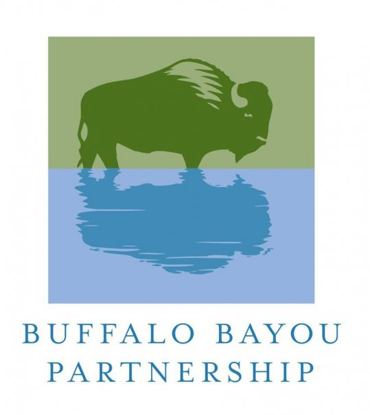 BBP's Walking Tour @ The Water Works at Buffalo Bayou Park | Houston | Texas | United States