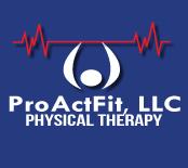 ProActFit LLC