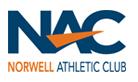 Norwell Athletic Club