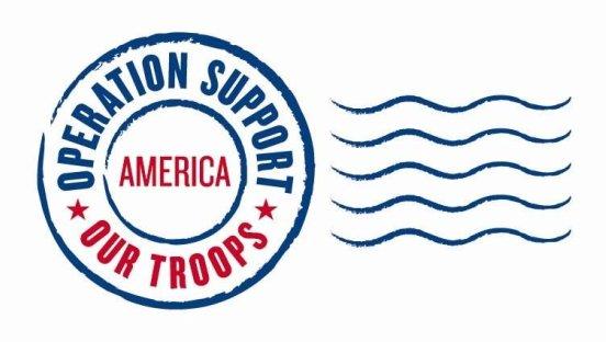 OSOT America logo