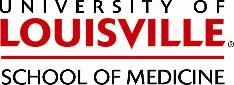 university of louisville adopts lcms+