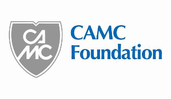CAMC Foundation Logo