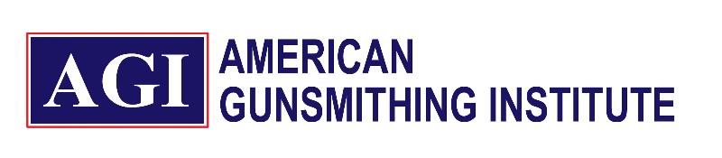 AGI Logo 2013