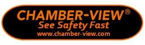 Chamber-View Increases Shooter & Observer Safety with Release of New Product Designed for AR Type Modern Sporting Rifles  Shooting Sports