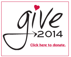 Give2014