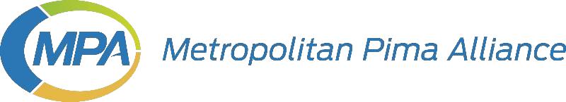 MPA_Logo_Long_1