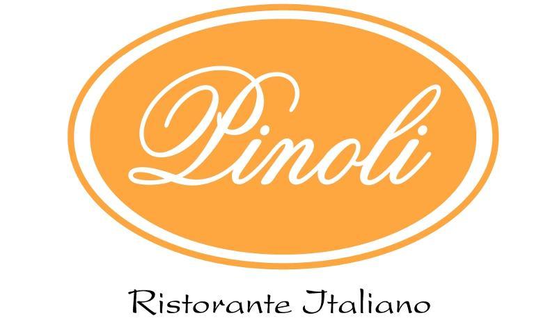 Logo Pinoli