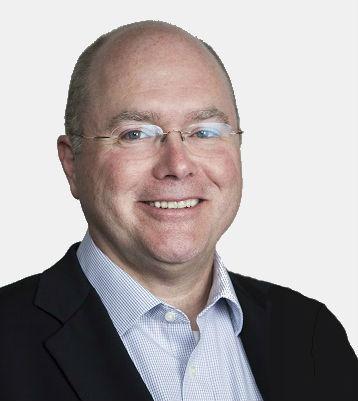 Robert Clark, LucidPoint, LLC