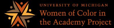 wocap logo