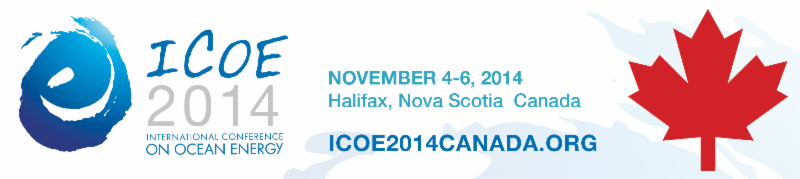 ICOE banner