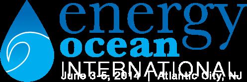 energy ocean