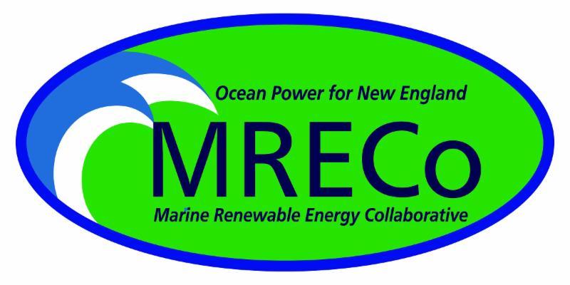 MREC Clean Logo