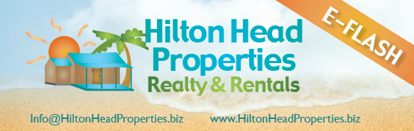 Hilton Head Proeprties R and R